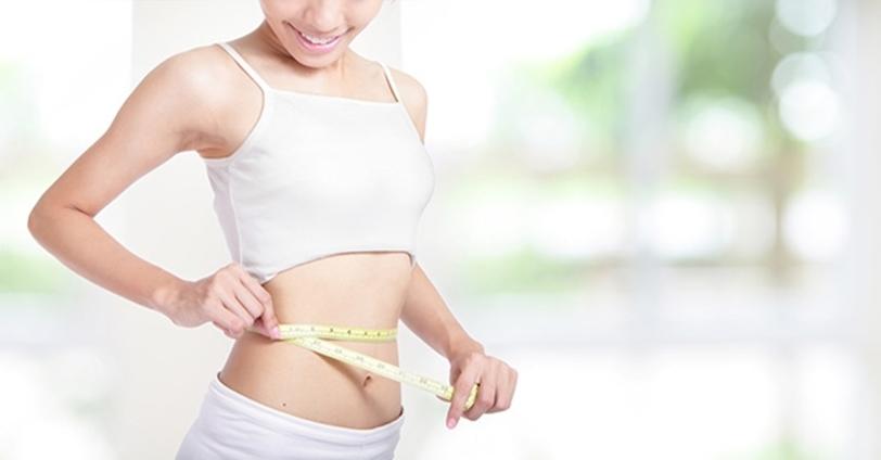 thuốc giảm cân hiệu quả và an toàn