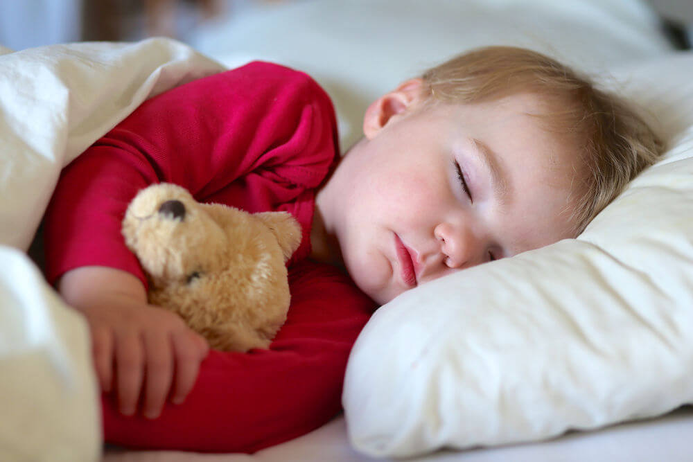 Cách ngủ ngon. Công thức ngủ ngon. ngủ đúng cách