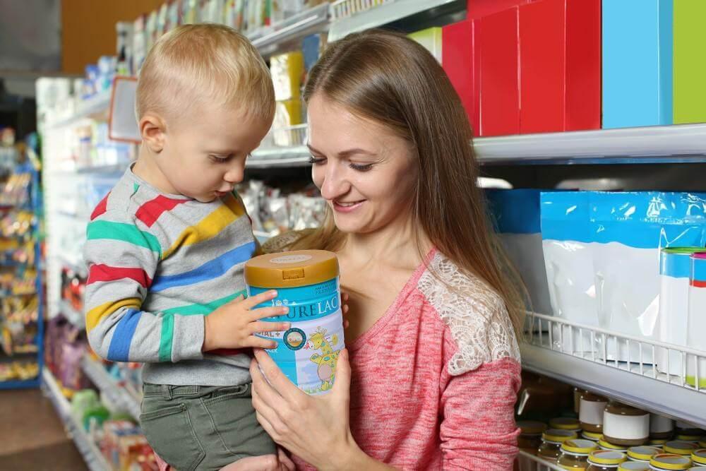 Bật mì bộ 3 dương chất vàng không thể thiếu giúp trẻ phát triển toàn diện